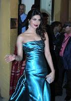 Priyanka, Chopra, @, Filmfare