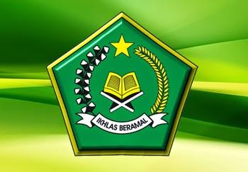 Download Buku Pendidikan Agama Islam (PAI) Kurikulum 2013