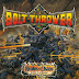 Bolt Thrower - Realm of Chaos ( Slaves to Darkness ) 1989