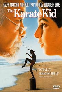 Ver Karate Kid 1 Online Gratis (1984)