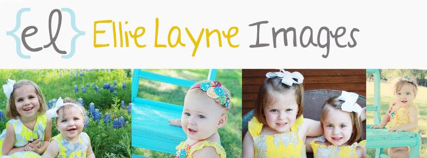 Ellie Layne Images