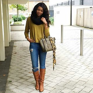 Mercyflawless Blog Photo Actress Yvonne Nelson Steps Out In Style