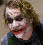 RIP Heath Ledger