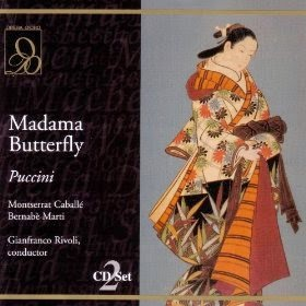 http://elpatiodebutacas.blogspot.com.es/2013/10/madama-butterfly-rivoli-1968.html