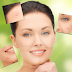 3 differents types of acne