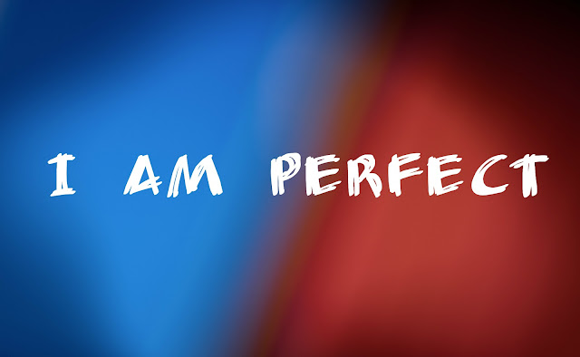 Powerful affirmations, 20 Powerful Affirmations