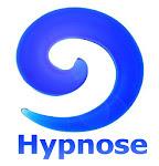 Hypnose thérapie