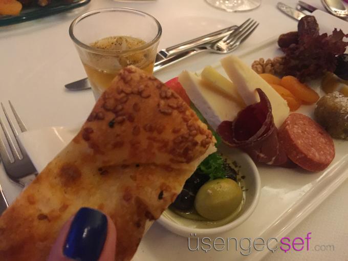 hilton-bursa-hotel-iftar-menu