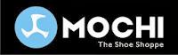 Mochi Shoes India