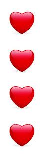liebessprüche, liebeskummer, liebesbilder, liebesgedichte, bilder, bilde, kostenlos, gratis, download