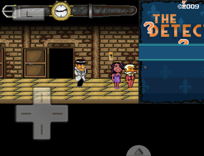 drastic ds emulator apk download