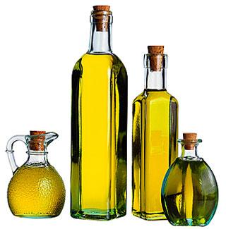 Image result for olive oil in jar