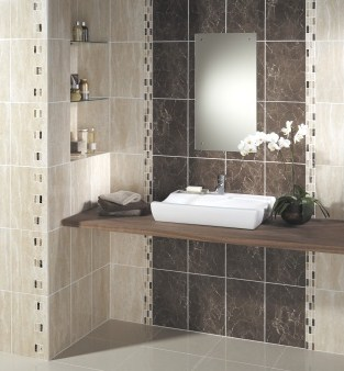 Bathroom Tiles Trends 2016 bathroom tiles latest trends 2016 | home design remodeling