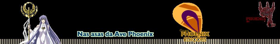 Grupo Phoenix Edições