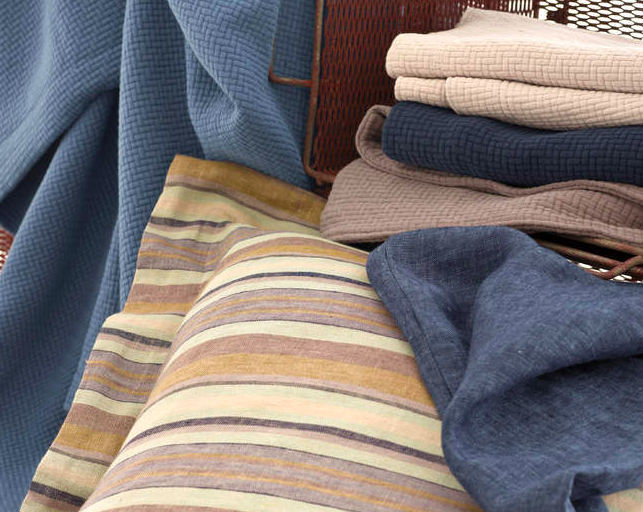 Shades Of Amber Pine Cone Hill Bedding Fun Comfort