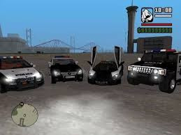 Download full Gta Sand and Reas for your pc
