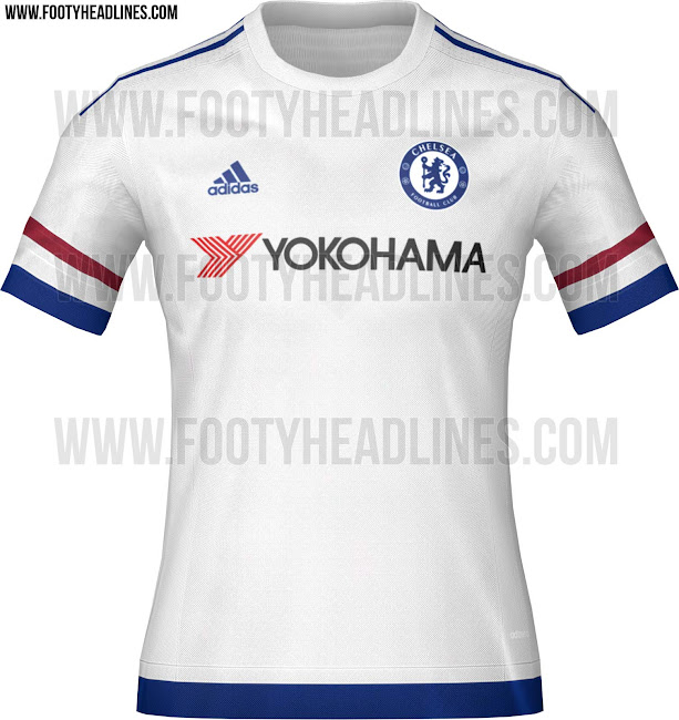 New Kits 15/16 Chelsea-15-16-away-kit