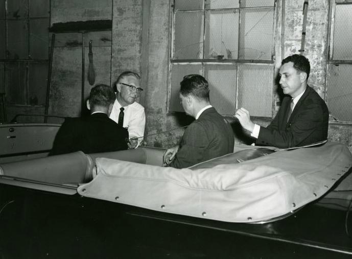SBT-Reenactment-Photo-May-1964.png