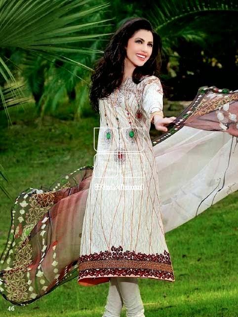summer dresses 2014