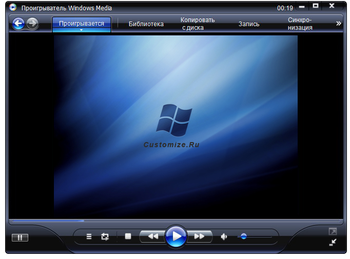 video player download for xp