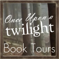 Once Upon a twilight Book Tours