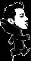 urka videoclip animation kahiro grabe rap