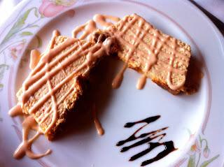 Restaurante-Asador-Erillo-Pudding-Cabracho