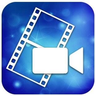 http://www.softwaresvilla.com/2015/10/powerdirector-video-editor-v322-apk.html