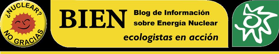 Blog de Información sobre Energía Nuclear