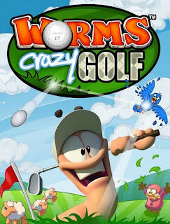 http://www.freesoftwarecrack.com/2015/07/worms-crazy-golf-pc-game-with-patch.html