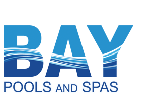 Bay Pools and Spas