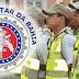 Concurso CFSd PMBA 2012 – quantos serão convocados?