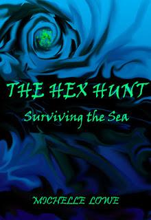 http://www.amazon.com/Hex-Hunt-Surviving-Sea-ebook/dp/B00D46SDG0/ref=la_B004W0CUIE_1_5?s=books&ie=UTF8&qid=1442473331&sr=1-5