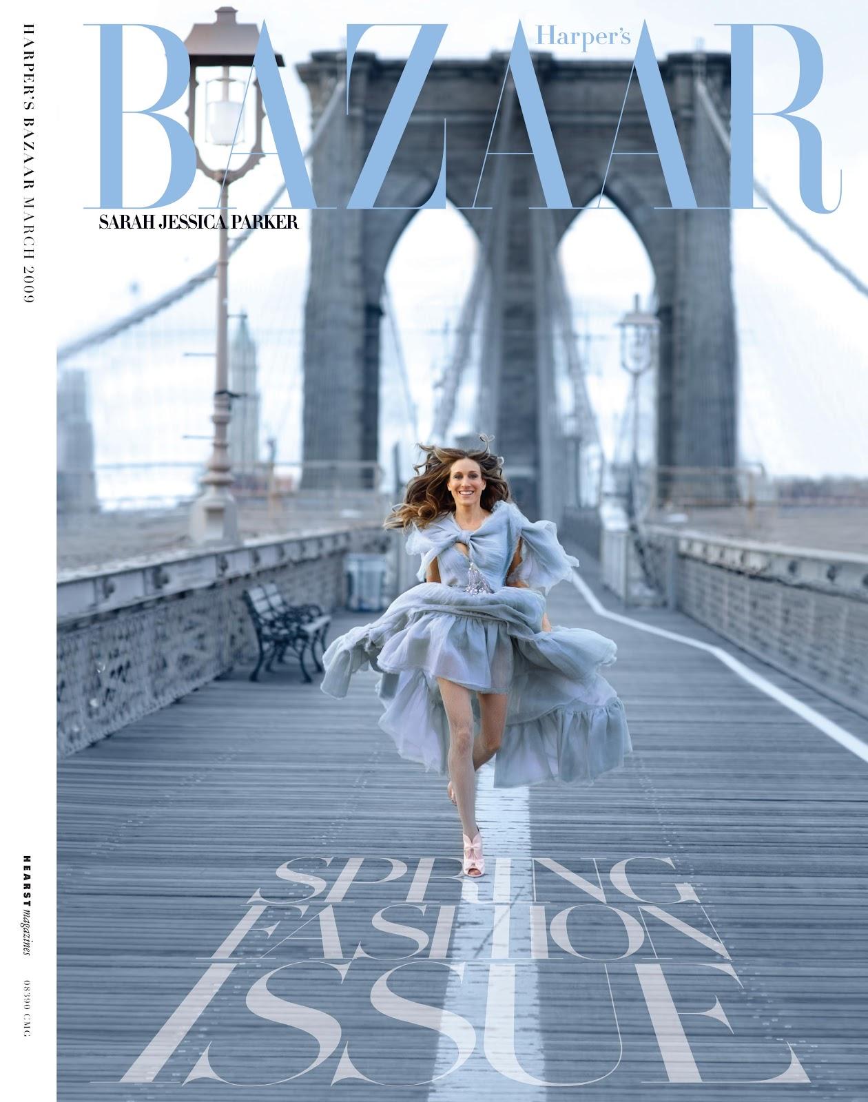 http://2.bp.blogspot.com/-U0uLi-afm78/ToEa21Dhc8I/AAAAAAAAASc/8E1dyBi3SKI/s1600/Harpers-Bazaar-Magazine-Cover-Sarah-Jessica-Parker+%25283%2529.jpg
