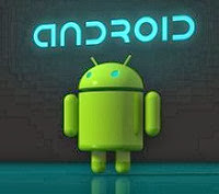 Aplikasi Update Status Melalui Android
