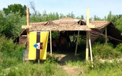 liberland-una-nueva-nacion-recien-fundada-en-europa