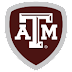 how to UNLOCK I'm a Fightin' Texas Aggie foursquare badge
