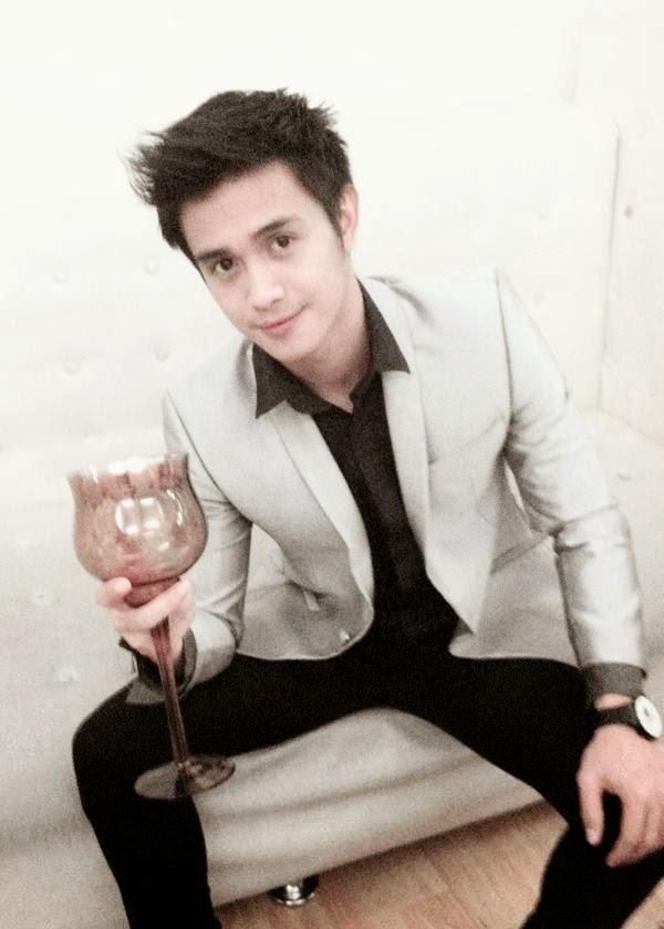 Pemain Sinetron Vampir Jatuh Cinta MNCTV