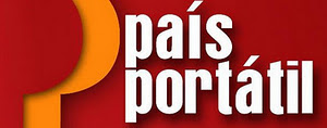 Revista País Portátil