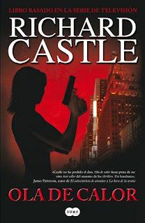 4. Castle