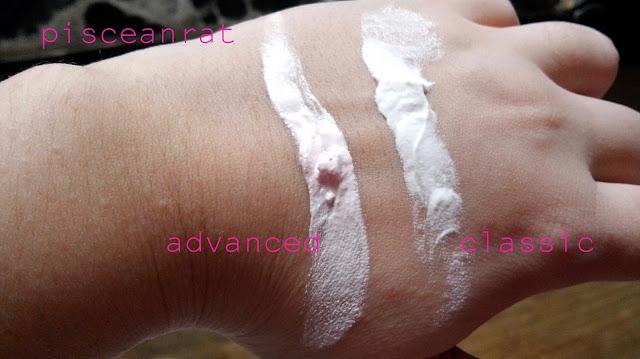 whitening astringent, whitening cream, skinwhite philippines,