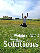 Weight Solutions
