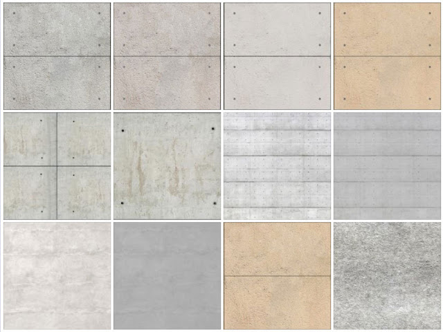 Tadao-Ando-concrete-seamless_texture-collection_a