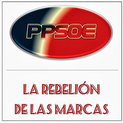 Ortega y la rebelión de las marcas electorales