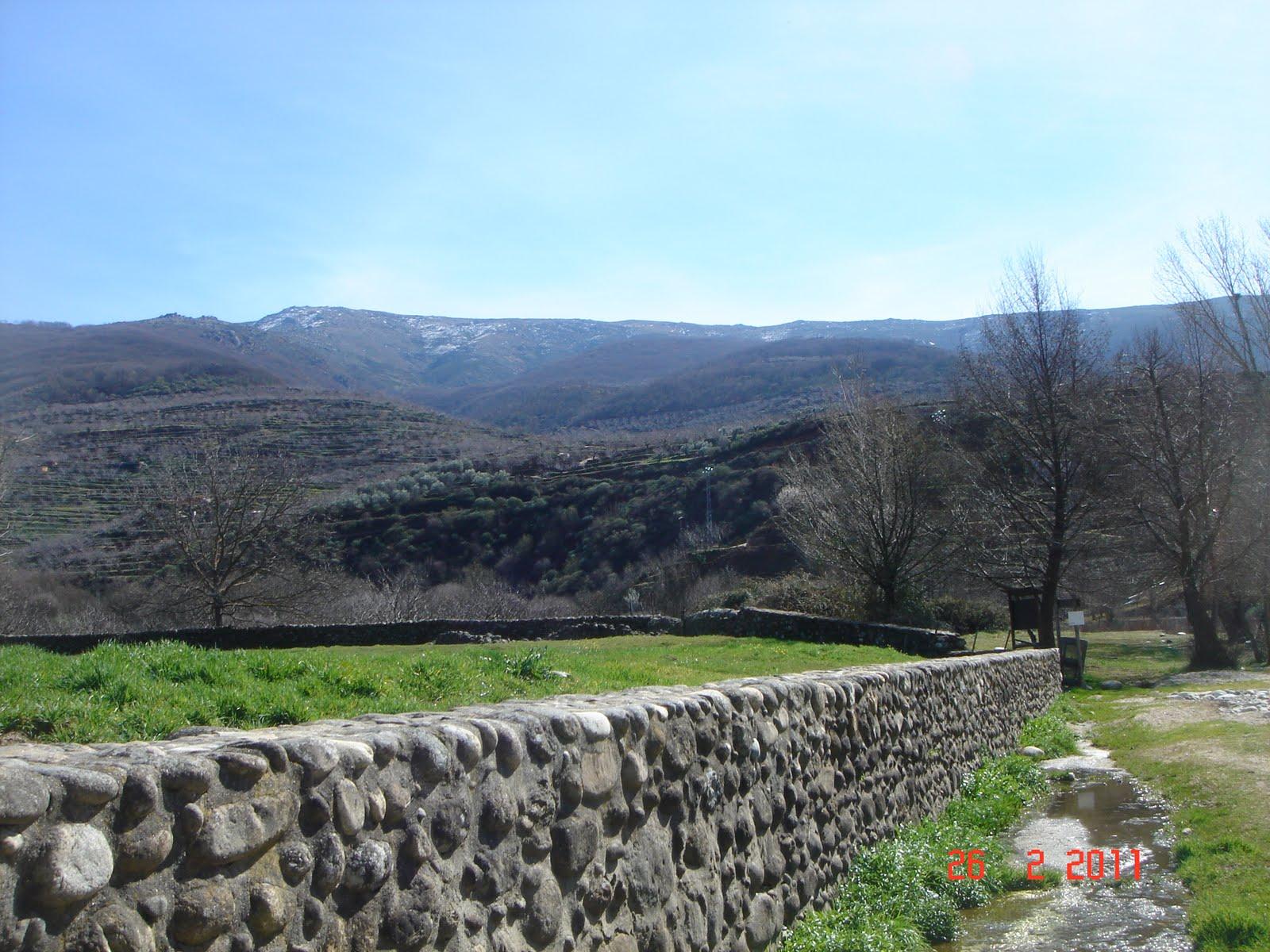 Historia y genealog a de plasencia a tornavacas el valle for Oficina de turismo plasencia