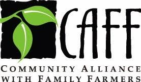 CAFF.org