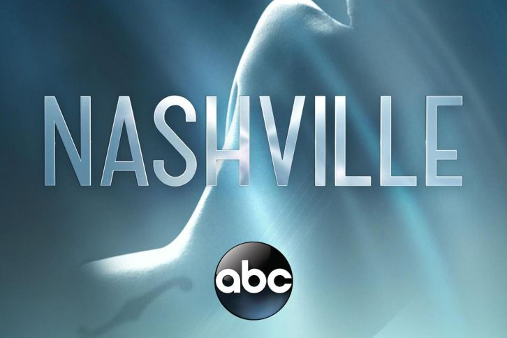 POLL : What did you think of Nashville - I'm Coming Home to You?