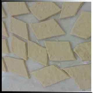 mantı kuzu yemek pasta mantı hamur tarif yapılışı