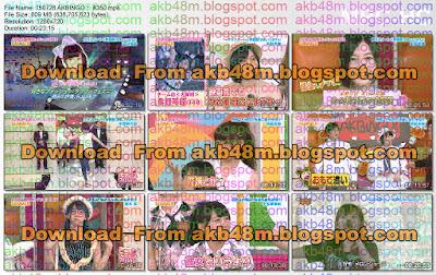 http://2.bp.blogspot.com/-U19FdVxnOXY/VbfVFdizXvI/AAAAAAAAw2I/MOd0BZ3Wlmc/s400/150728%2BAKBINGO%25EF%25BC%2581%2B%2523350.mp4_thumbs_%255B2015.07.29_03.15.11%255D.jpg