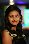 Prachi Dazzling photo shoot gallery-thumbnail-18